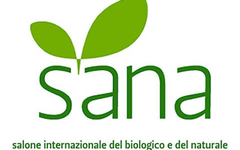 SANA 2019 – Le Aziende bolognesi potranno esporre con la Camera di Commercio – domande entro il 6 maggio