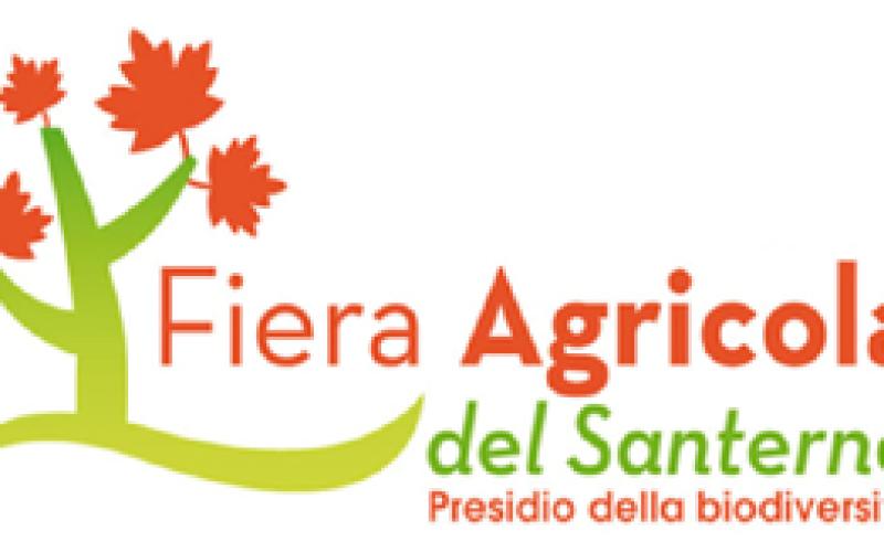 La Fiera Agricola cerca gestori bar e gelaterie – bando 2019