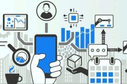 CONTRIBUTI – 850 mila euro per le imprese che puntano sull'innovazione