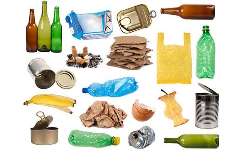 Memorandum sulle modalità di trasporto rifiuti in discarica