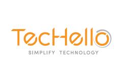Techello