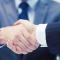 Confcommercio: prorogata la scadenza del Ccnl terziario distribuzione e servizi