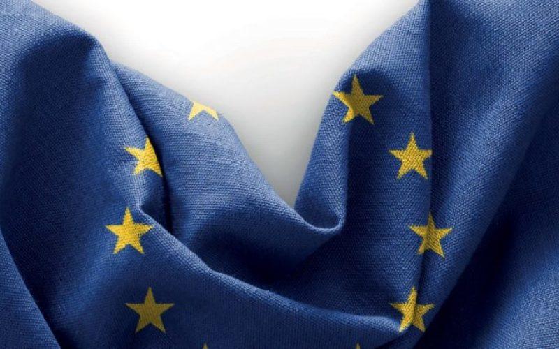 """""""Quale Europa Vogliamo"""": Il Manifesto Di Confcommercio"""