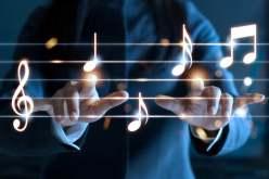 Musica d'ambiente SCF 2019: modalità di pagamento dei diritti connessi