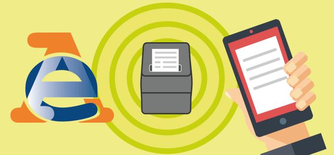 Scontrino elettronico: obblighi, scadenze, incentivi e convenzioni per le imprese