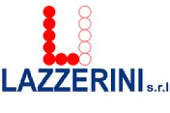 Lazzerini