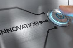 Voucher per consulenza in innovazione
