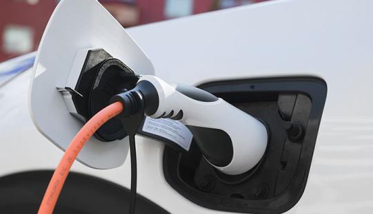 Bando ecobonus per la sostituzione di veicoli privati inquinanti M1