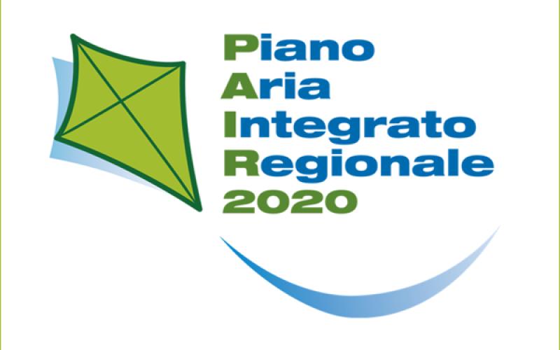 PAIR 2020 – limitazioni alla circolazione dal 1° ottobre nel Comune di Imola
