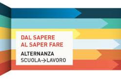 ALTERNANZA SCUOLA-LAVORO: fino a 500 euro per ogni studente ospitato