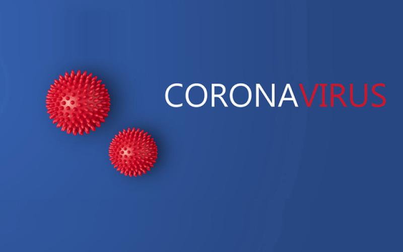 Coronavirus, firmato il Dpcm 1 marzo 2020: ecco le nuove disposizioni