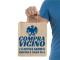 Circondario Imolese: ecco le imprese che consegnano a domicilio