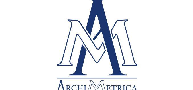Archimetrica