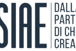 SIAE: proroga rinnovo abbonamenti per musica d'ambiente al 31 maggio 2020
