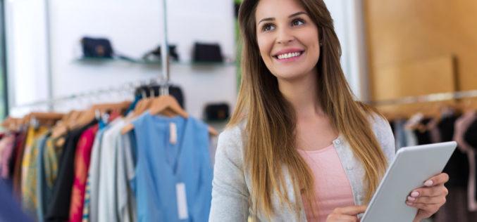 Negozi, centri commerciali, mercati e fiere: ecco le linee guida per poter riaprire in Emilia-Romagna