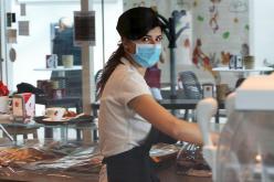 Ristoranti, bar, pizzerie e altri esercizi di alimenti e bevande: ecco le linee guida per la riapertura in sicurezza