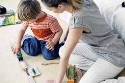 Bonus baby-sitting e iscrizione ai centri estivi: come si presenta la domanda