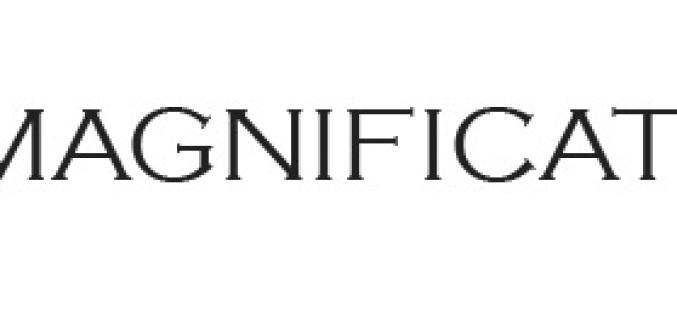 Magnificat- bottega di stampe antiche