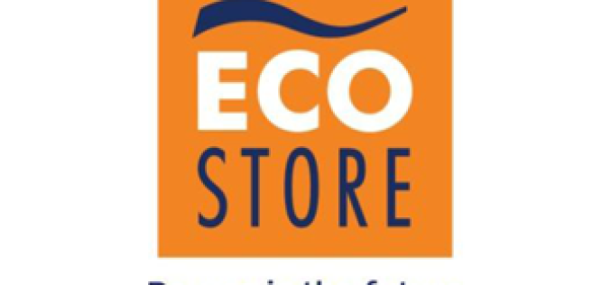 Eco Store Imola