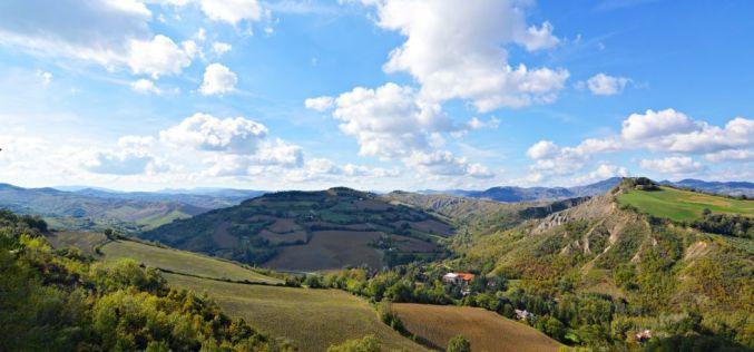 Sostegno alle strutture ricettive localizzate nella Vallata del Santerno