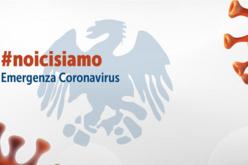 COVID-19: Nuovo DPCM 18-10-2020