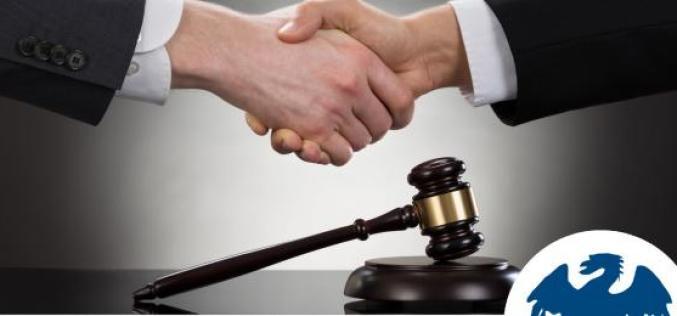 SPORTELLO LEGALE – giovedì 29 ottobre un Avvocato sarà a disposizione delle imprese