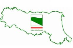 ORDINANZA REGIONALE: NUOVE MISURE ANTI-ASSEMBRAMENTI