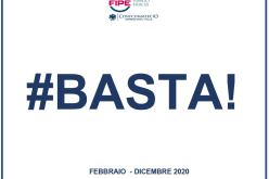 #BASTA!