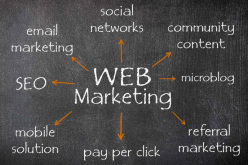 MARKETING DIGITALE – CORSO DI WEB MARKETING