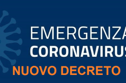 NUOVO DECRETO LEGGE 4 GENNAIO 2021: ulteriori disposizioni urgenti 7-15 gennaio 2021