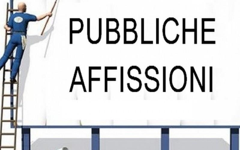CANONE UNICO PATRIMONIALE: nuovo tributo locale in sostituzione dell'imposta di pubblicità e COSAP