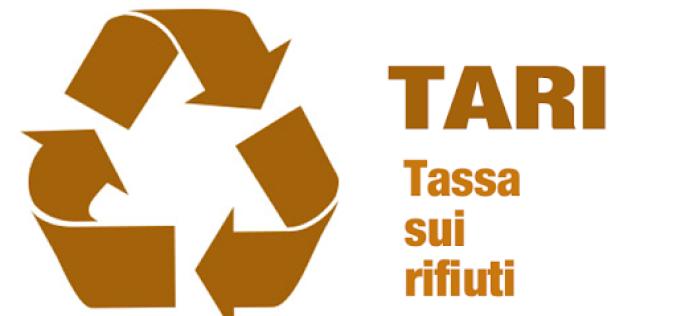Tassa Sui Rifiuti – riduzioni per avvio a riciclo: scadenza 31 gennaio 2021