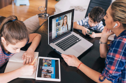 DL COVID: CONGEDI PARENTALI, BABY SITTER E SMART WORKING CON SCUOLE CHIUSE