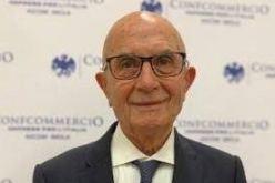 ECONOMIA NELL'AREA METROPOLITANA DI BOLOGNA NEL 2021