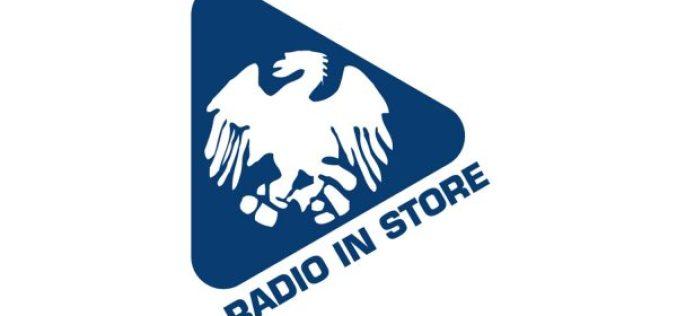 Confcommercio Radio in Store