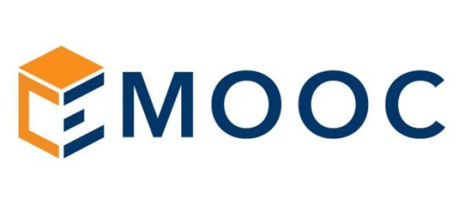 EMOOC – Piattaforma Europea di Corsi Online