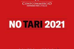 TARI 2020: DANNO E BEFFA PER IMPRESE, ATTIVITÀ CHIUSE E TASSA IN AUMENTO