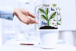 NUOVE IMPRESE A TASSO ZERO: finanziamenti per imprese costituite da non più di 5 anni