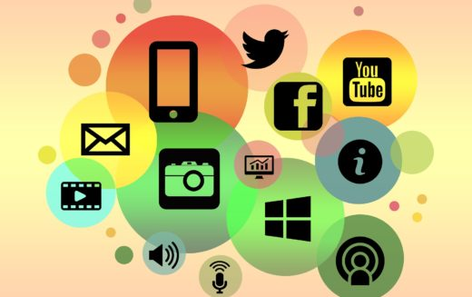 SPONSORIZZAZIONI E ADV: incontri on line gratuiti