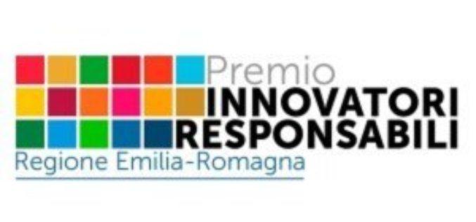 Premio Innovatori Responsabili, al via l'edizione 2021