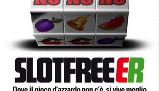 Comune di Imola: Sostegno alle imprese slot free