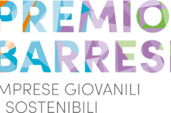 Premio Barresi per imprese sostenibili e giovani