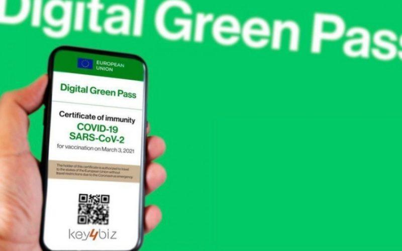 Green pass: ostacolo o incentivo – la posizione di Confcommercio Ascom Imola