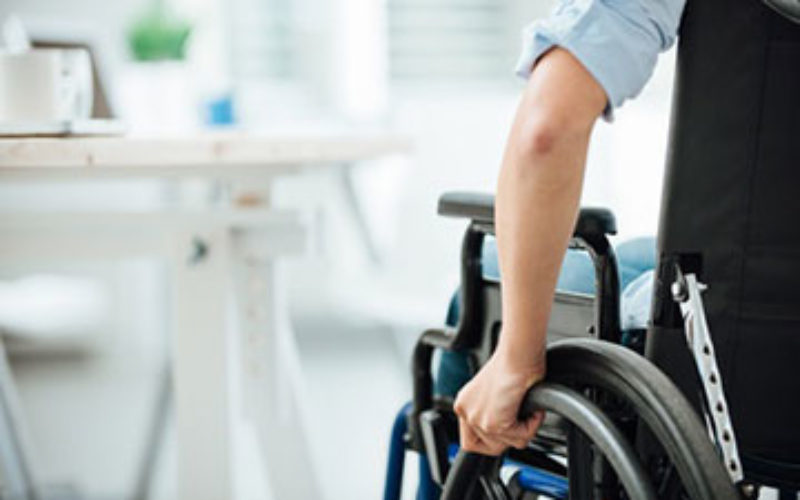 Incentivi economici all'assunzione dei lavoratori disabili