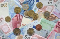 Accesso al credito per professionisti e imprese